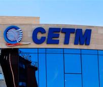 La CETM condena los cortes de circulación en Cataluña ocasionados por los piquetes