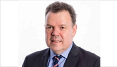 Ceva Logistics nombra a Serge Corbel como nuevo CFO