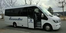 Herrera Bus adquiere un Spica de Car-bus.net