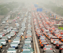 Solución Citet para garantizar el reparto ante protocolos de contaminación