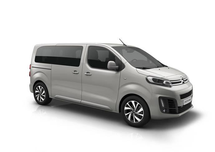 El programa de cooperación entre PSA Peugeot Citroën y Toyota inicia una nueva etapa