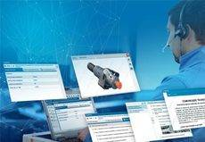 Nueva versión de Jaltest Software para diagnosis y mantenimiento
