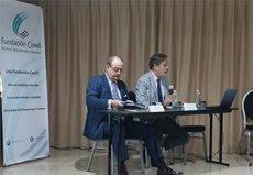 Fundación Corell analiza la normativa de mercancías peligrosas 2019