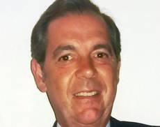 Cristóbal San Juan es elegido nuevo presidente de Atradice