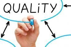 Global Lean obtiene el certificado ISO 9001