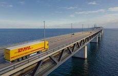 DHL Freight crea un departamento de expertos en aduanas, en España