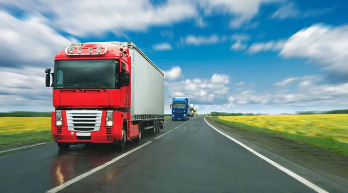 Nuevas tecnologías y su influencia en el negocio del transporte por carretera