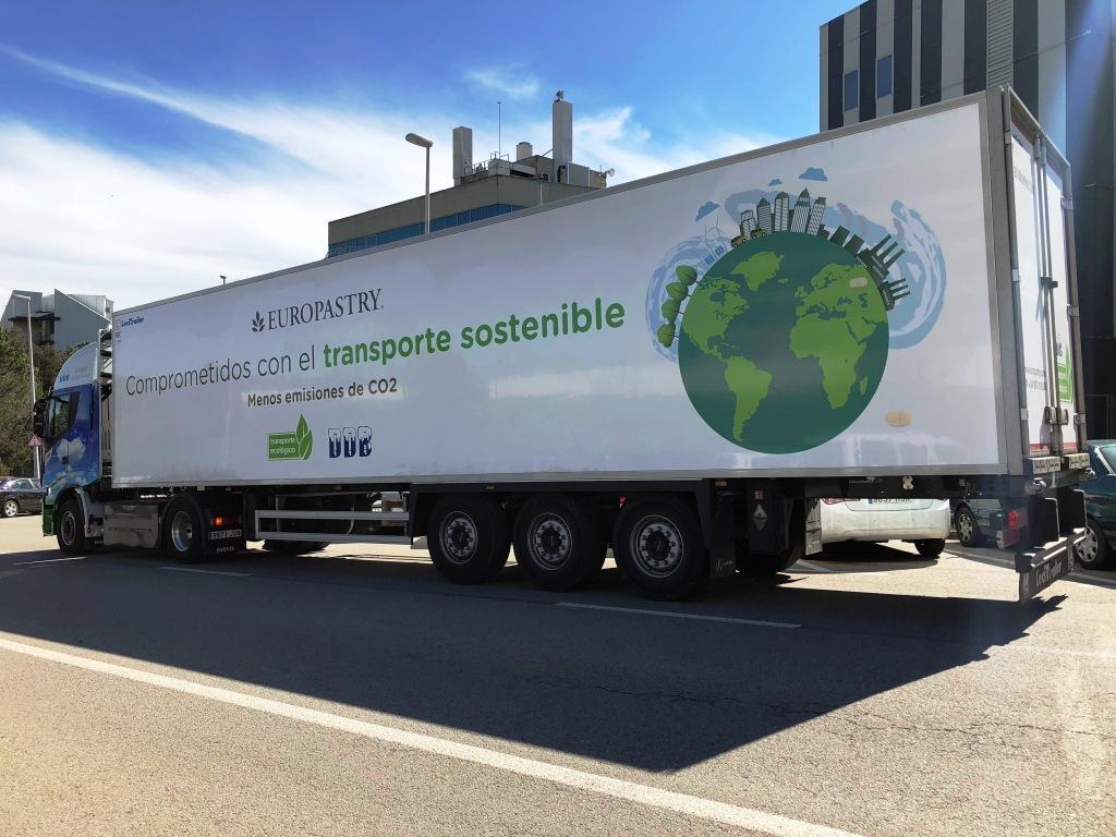 Eco-Gate acordó las soluciones innovadoras que ejecutará en las 21 'gasineras' de cuatro países