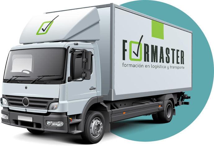 La formación, clave para cubrir la demanda de más de 15.000 transportistas en España