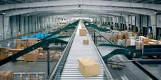 Global Lean y Simergia Engineering crean 'sofftware'