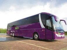 Grupo Castrosua entrega tres nuevas unidades Stellae a Canarybus