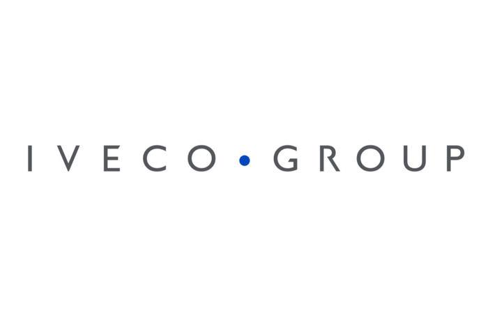 El nuevo Iveco Group toma forma como una organización global