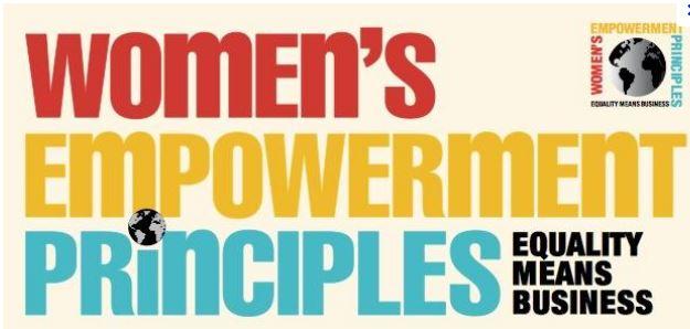 PSA con el Empoderamiento de las Mujeres