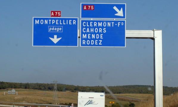 Francia restablece controles en las fronteras interiores