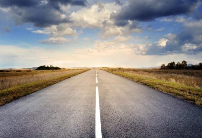 Mitma: contrato de conservación de carreteras del Estado en Badajoz