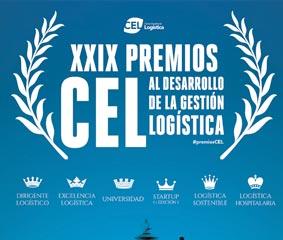 El Centro Español de Logística, lanza la I edición del Premio CEL Start-up