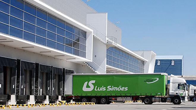 Luís Simões refuerza su apuesta por la automatización