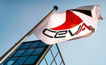 CMA refuerza su participación en Ceva