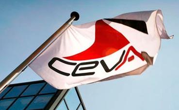 Ceva ha anunciado los resultados del tercer trimestre