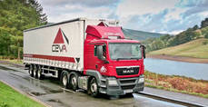 Ceva Logistics aumenta su facturación un 5,4% respecto al año 2017