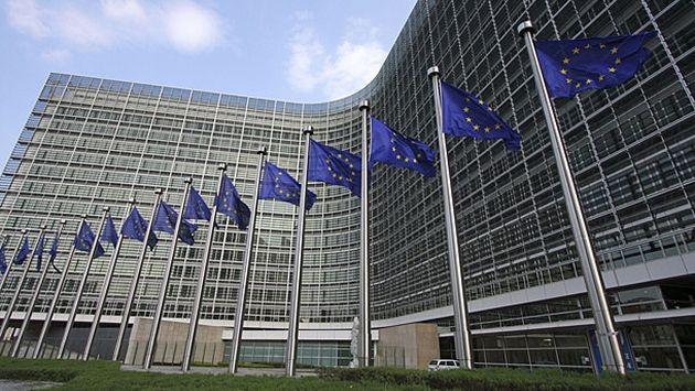 Europa apoya a Fomento ante DGT
