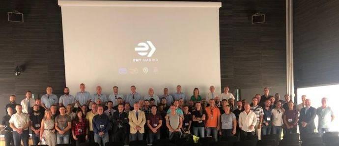 EMT Madrid añade 49 conductores al servicio de autobuses