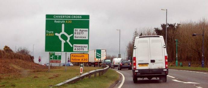Cómo afectará el Brexit al futuro del transporte de mercancías en la UE