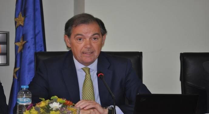 Cristóbal San Juan, reelegido presidente de la patronal CETM-Madrid