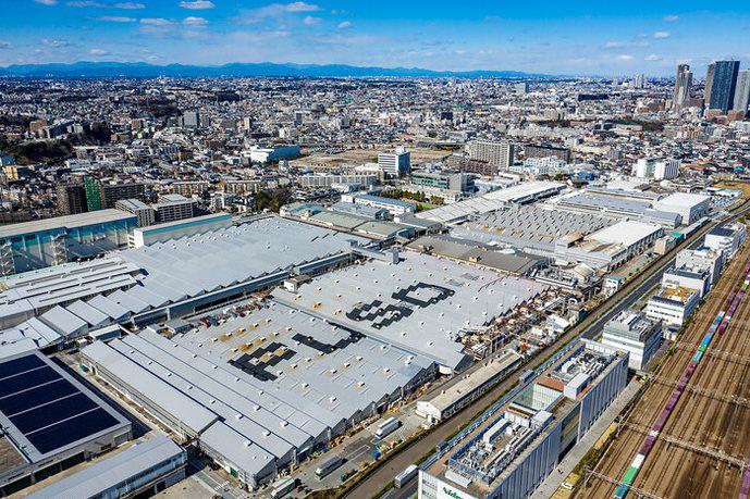 Mitsubishi Fuso anuncia sus ambiciones de neutralidad de CO2 en toda su cadena de valor
