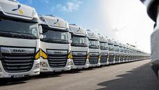 Curso de transporte de mercancías peligrosas ADR