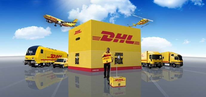 DHL España obtiene la prestigiosa certificación 'Top Employer 2016'
