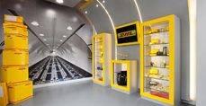 DHL asesora sobre e-commerce en IMEX Andalucía 2015