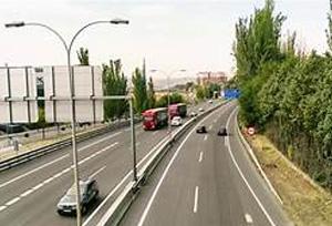La CNMC desmantela un cartel que alteraba licitaciones de carreteras