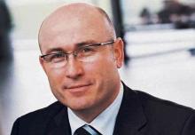 Škoda busca la colaboración de Israel para desarrollar nuevos proyectos innovadores