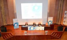 El III Congreso CEL se centra en la externalización