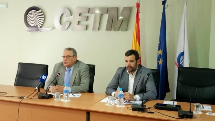 XVI Congreso Nacional de Empresarios de Transporte