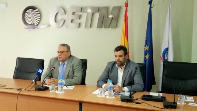 ''El Transporte no está en funciones'', aseguran desde la CETM