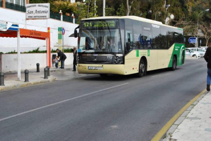 El Consorcio de Málaga aprueba un presupuesto de 11,6 millones de euros para el año 2017