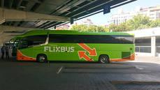 Flixbus incrementa su velocidad de expansión en la Península Ibérica