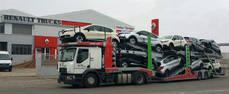 Nou Transport adquiere 20 Renault Trucks D Wide de doble género