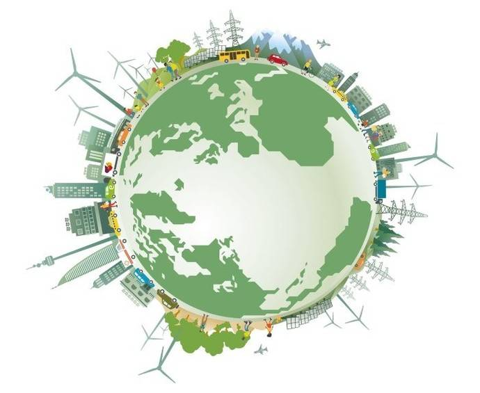 Daimler promueve la cadena de suministro sostenible