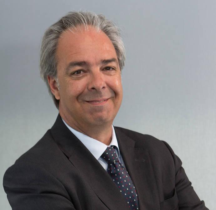 Chep anuncia cambios en la directiva de EMEA y Latinoamérica
