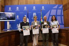 Delegaciones de EMT Valencia y Consorcio de Asturias ven Dbus
