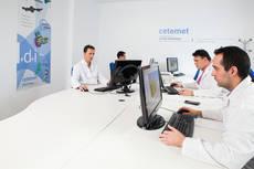 Cetemet cierra 2015 con 5% de beneficios y aumenta un 35% su plantilla en 2016