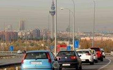 Sernauto apoya la descarbonización con plan concreto