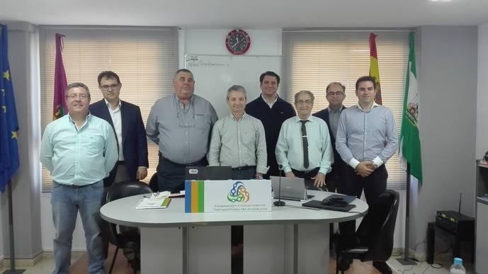 Fedintra reúne a su asamblea en Málaga y anuncia movilizaciones