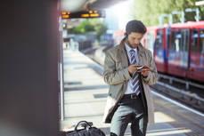 La Generación Z apuesta por una red de transportes más inteligentes en Europa
