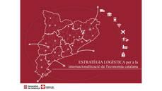 El Gobierno aprueba una Estrategia Logística para Cataluña