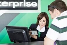 Enterprise Rent-A-Car abre una nueva sucursal en la ciudad de Leganés