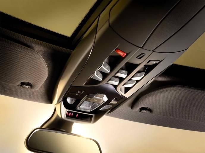 Éxito de sistema eCall de PSA Peugeot Citroën, más de 3.000 avisos en España en dos últimos años
